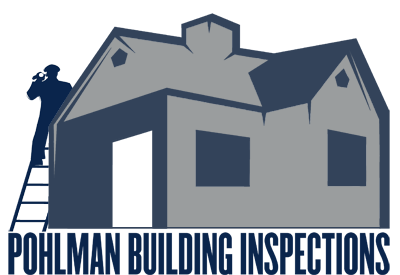 Curt Pohlman Building Inspections